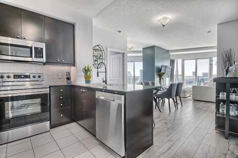Condo for sale at 60 Absolute Ave Unit 3004 Mississauga Ontario - MLS: W4767204