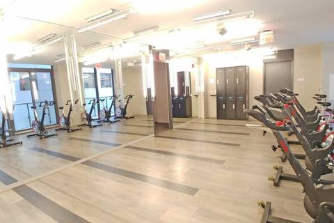 Apartment for rent at 101 Peter St Unit 3005 Toronto Ontario - MLS: C4666107