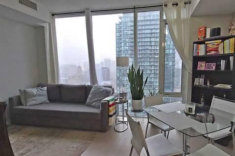 3005 - 101 Peter Street, Toronto | Image 2