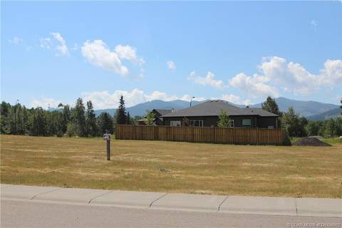 Home for sale at 3005 225 St Bellevue Alberta - MLS: LD0158863