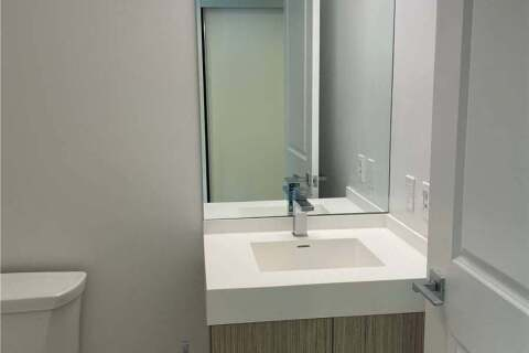 Apartment for rent at 251 Jarvis St Unit 3005 Toronto Ontario - MLS: C4927240