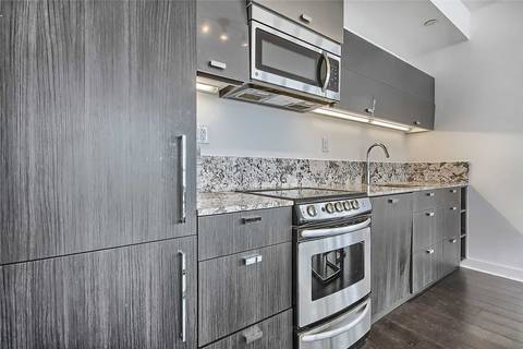 Apartment for rent at 290 Adelaide St Unit 3005 Toronto Ontario - MLS: C4719766