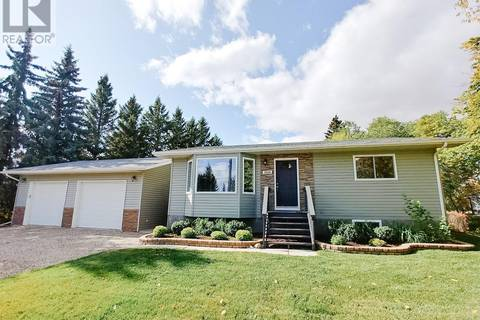 House for sale at 3005 2nd Ave E Waldheim Saskatchewan - MLS: SK801582
