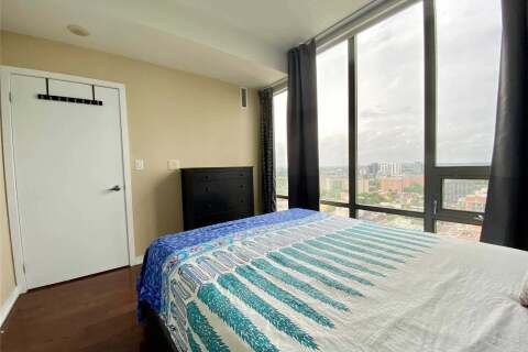 Apartment for rent at 33 Lombard St Unit 3005 Toronto Ontario - MLS: C4829394