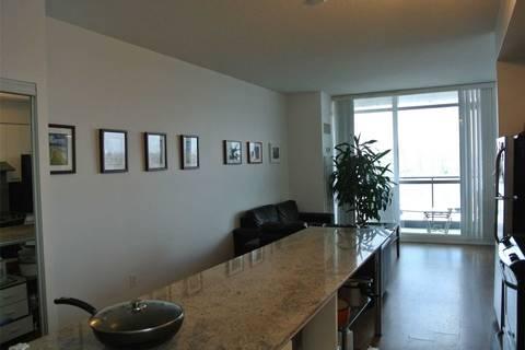 Apartment for rent at 33 Singer Ct Unit 3005 Toronto Ontario - MLS: C4719232