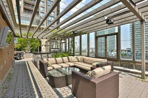 Condo for sale at 385 Prince Of Wales Dr Unit 3005 Mississauga Ontario - MLS: W4548994