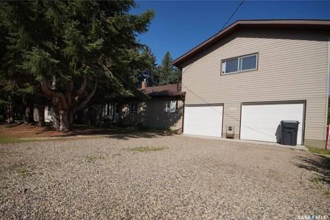 House for sale at 3005 3rd Ave Waldheim Saskatchewan - MLS: SK779881