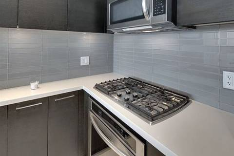 Condo for sale at 4880 Bennett St Unit 3005 Burnaby British Columbia - MLS: R2389196