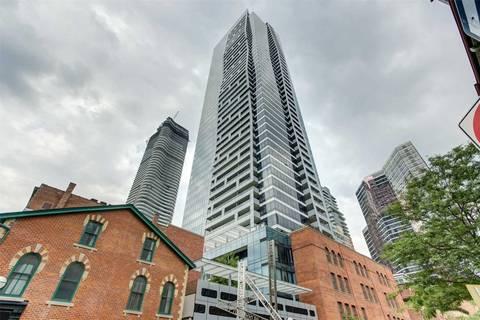 Condo for sale at 5 St Joseph St Unit 3005 Toronto Ontario - MLS: C4545616