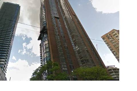 Property for rent at 55 Charles St Unit 3005 Toronto Ontario - MLS: C4690008