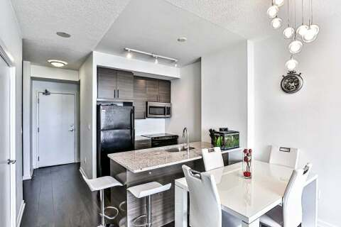 Condo for sale at 70 Forest Manor Rd Unit 3005 Toronto Ontario - MLS: C4926359