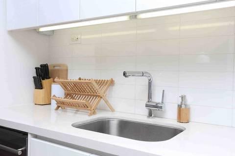 Apartment for rent at 75 Queens Wharf Rd Unit 3005 Toronto Ontario - MLS: C4736995
