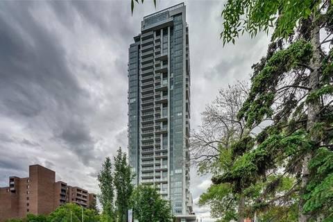 3005 - 930 16 Avenue Southwest, Calgary | Image 1