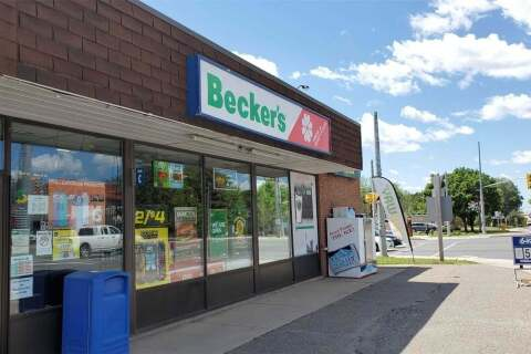 Commercial property for sale at 3005 Charleston Rd Caledon Ontario - MLS: W4785578