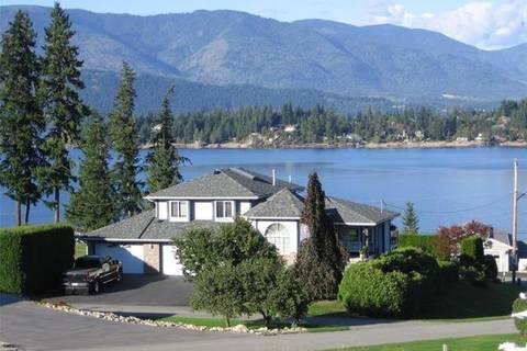 House for sale at 3005 North Tamerac Te Blind Bay British Columbia - MLS: 10180001
