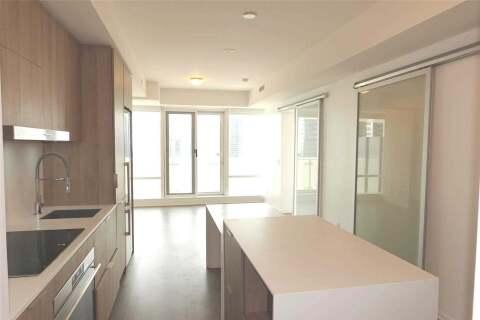 Apartment for rent at 1 Bloor St Unit 3006 Toronto Ontario - MLS: C4822428