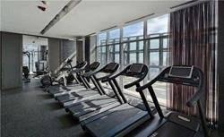 Apartment for rent at 1080 Bay St Unit 3006 Toronto Ontario - MLS: C4476336