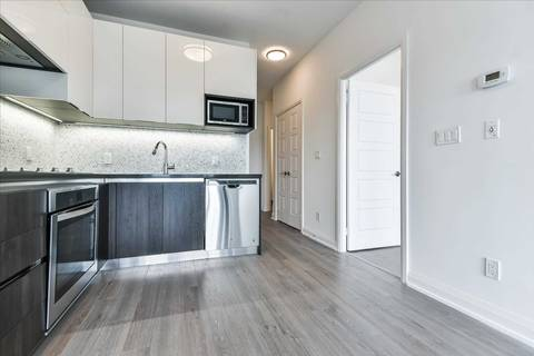 Apartment for rent at 15 Water Walk Dr Unit 3006 Markham Ontario - MLS: N4527980