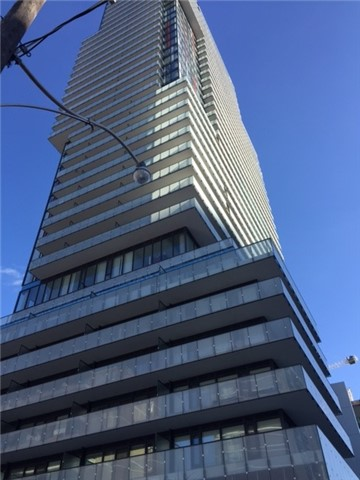 Removed: 3006 - 185 Roehampton Avenue, Toronto, ON - Removed on 2018-03-20 07:50:21