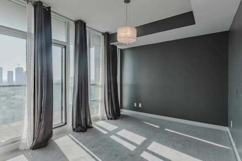 Apartment for rent at 208 Enfield Pl Unit 3006 Mississauga Ontario - MLS: W4930276