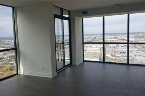 Apartment for rent at 2900 Highway 7 Rd Unit 3006 Vaughan Ontario - MLS: N5002586