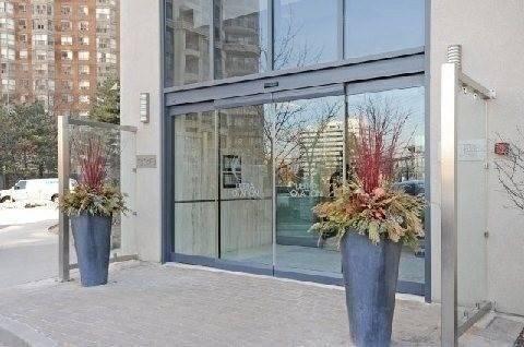 Apartment for rent at 330 Burnhamthorpe Rd Unit 3006 Mississauga Ontario - MLS: W4650885