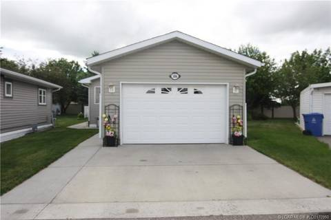 Residential property for sale at 3006 33a Ave S Lethbridge Alberta - MLS: LD0170980