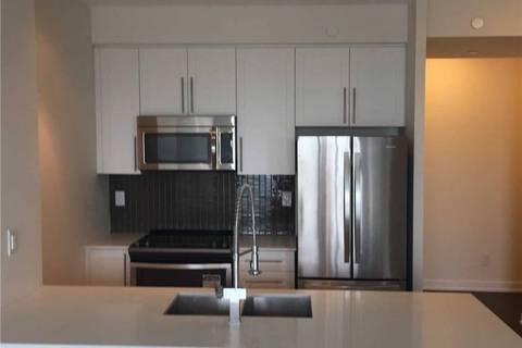 Apartment for rent at 4011 Brickstone Me Unit 3006 Mississauga Ontario - MLS: W4486982