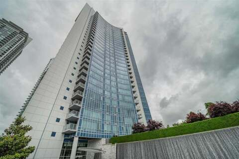 Condo for sale at 4189 Halifax St Unit 3006 Burnaby British Columbia - MLS: R2461567