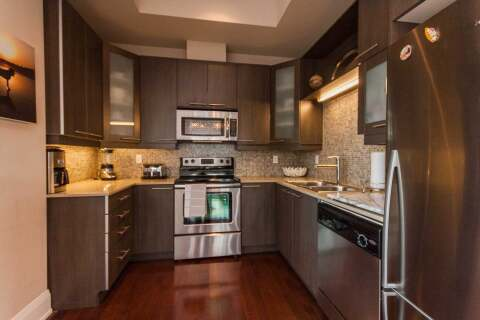 Condo for sale at 500 Sherbourne St Unit 3006 Toronto Ontario - MLS: C4789000