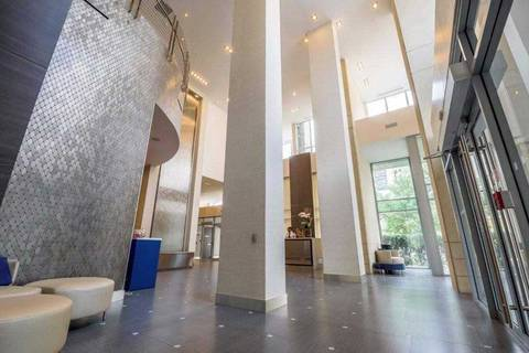 Condo for sale at 500 Sherbourne St Unit 3006 Toronto Ontario - MLS: C4487980