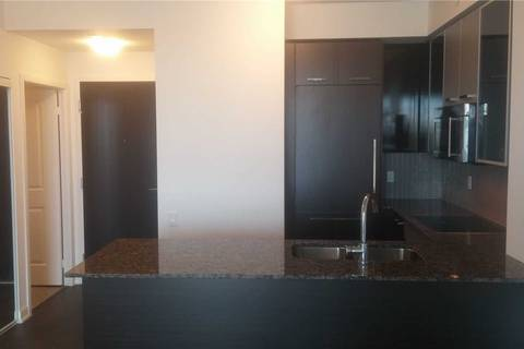 Condo for sale at 5168 Yonge St Unit 3006 Toronto Ontario - MLS: C4697580