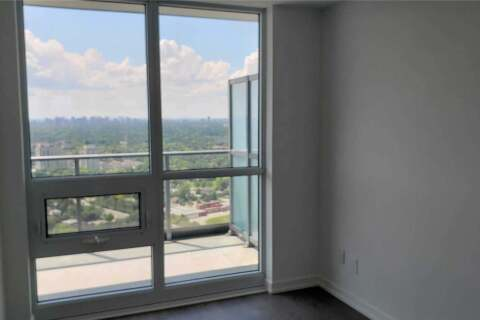 Apartment for rent at 56 Forest Manor Rd Unit 3006 Toronto Ontario - MLS: C4852290