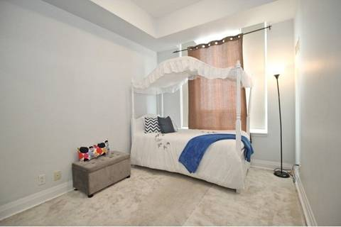 Condo for sale at 70 Absolute Ave Unit 3006 Mississauga Ontario - MLS: W4408512