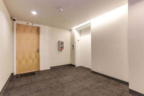 Condo for sale at 8080 Granville Ave Unit 3006 Richmond British Columbia - MLS: R2486652