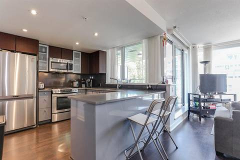 Townhouse for sale at 8080 Granville Ave Unit 3006 Richmond British Columbia - MLS: R2407029