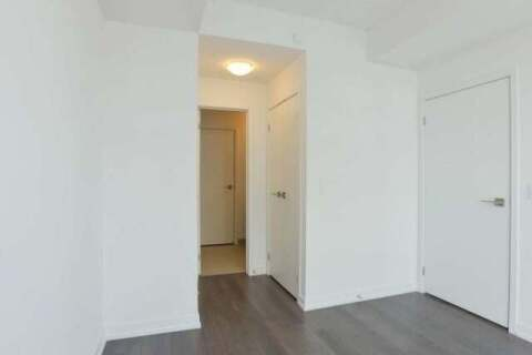 Apartment for rent at 89 Dunfield Ave Unit 3006 Toronto Ontario - MLS: C4786260