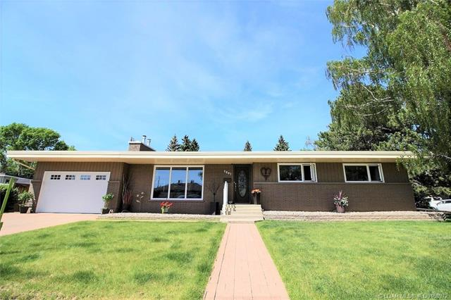 Removed: 3007 10a Avenue South, Lethbridge, AB - Removed on 2019-10-22 05:12:07