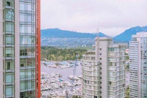 3007 - 1189 Melville Street, Vancouver | Image 1