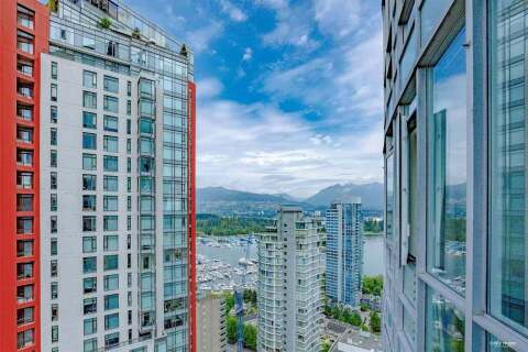 3007 - 1189 Melville Street, Vancouver | Image 2
