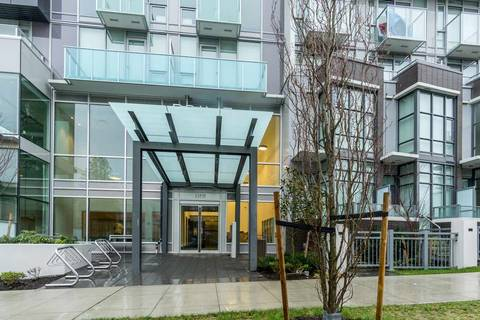 3007 - 13438 Central Avenue, Surrey | Image 2