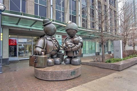 3007 - 18 Yonge Street, Toronto | Image 1