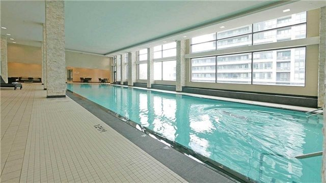 For Sale: 3007 - 2200 Lakeshore Boulevard, Toronto, ON | 2 Bed, 2 Bath Condo for $598,800. See 20 photos!