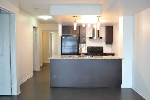 Apartment for rent at 25 Town Centre Ct Unit 3007 Toronto Ontario - MLS: E4648399