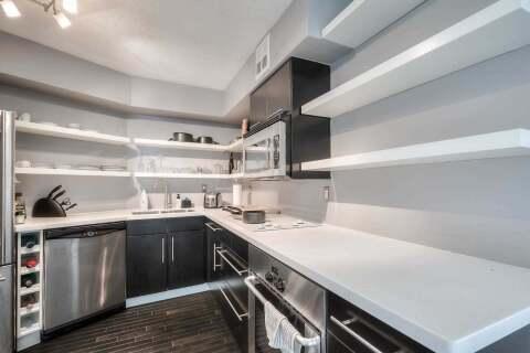Apartment for rent at 260 Queens Quay Unit 3007 Toronto Ontario - MLS: C4919284