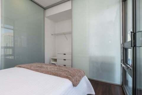 Apartment for rent at 33 Charles St Unit 3007 Toronto Ontario - MLS: C4915611
