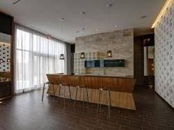 Apartment for rent at 36 Park Lawn Rd Unit 3007 Toronto Ontario - MLS: W4606153