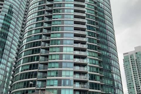 3007 - 373 Front Street, Toronto | Image 1