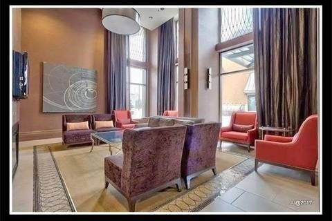 Apartment for rent at 385 Prince Of Wales Dr Unit 3007 Mississauga Ontario - MLS: W4459143
