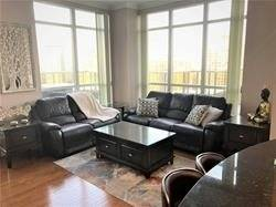 Apartment for rent at 4080 Living Arts Dr Unit 3007 Mississauga Ontario - MLS: W4443198
